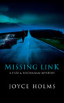 click here for Missing Link reviews