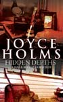 click here for Hidden Depths reviews