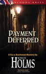 click here for Payment Deferred reviews
